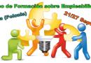 Curso de Formación: Employ Yourself (Polonia)