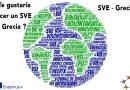 Varias plazas de SVE disponibles en Grecia