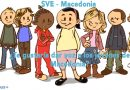 SVE disponible en Skopje (Macedonia)