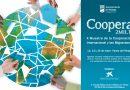 X Muestra de la Cooperación Internacional y las Migraciones