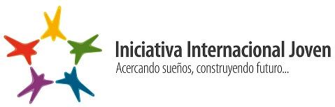 Iniciativa Internacional Joven, Málaga (España)