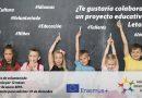 ¡¡URGENTE!! Tres plazas de voluntariado disponibles en Letonia