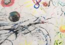 Wom-Empowerment through Art: Day 3