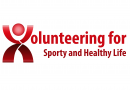 Seminario Internacional «Volunteering for Sporty and Healthy Life»