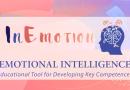 InEmotion: e-Book y vídeo disponibles