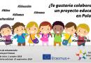 ¡¡¡Urgente!!! Plazas de voluntaridado disponibles en un proyecto en Polonia