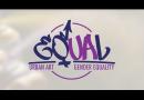 EQUAL: videoclip