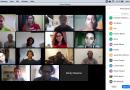 InclusionArt: Curso de Formación Online