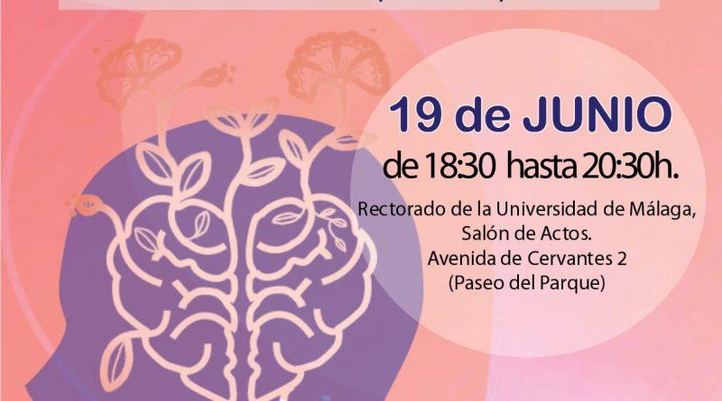 Jornada «Inteligencia emocional, herramienta para la transformación social»