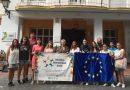 CulturActive: Evento de Formación en Málaga