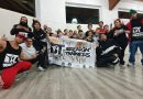 Breakin' Trainers: Encuentro Final