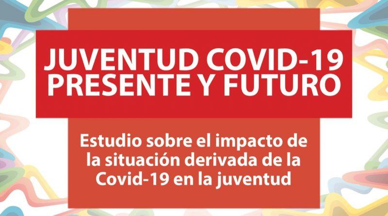Juventud Covid-19 Presente y Futuro