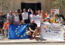 WOM-EMP: Seminario en Italia